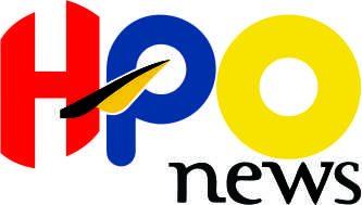 news.havindopakanoptima.co.id